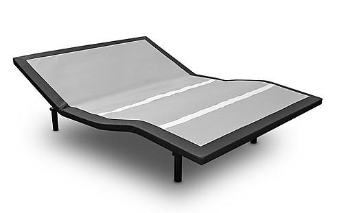Leggett and Platt 100 Series II Adjustable Bed Base