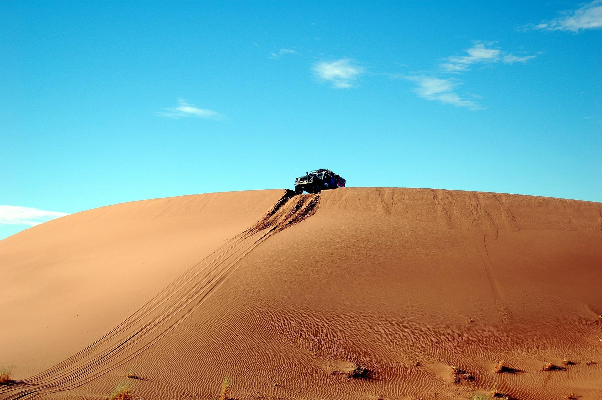 D%C3%A9sert_safari_Marrakech_CC0.jpg?1544620640
