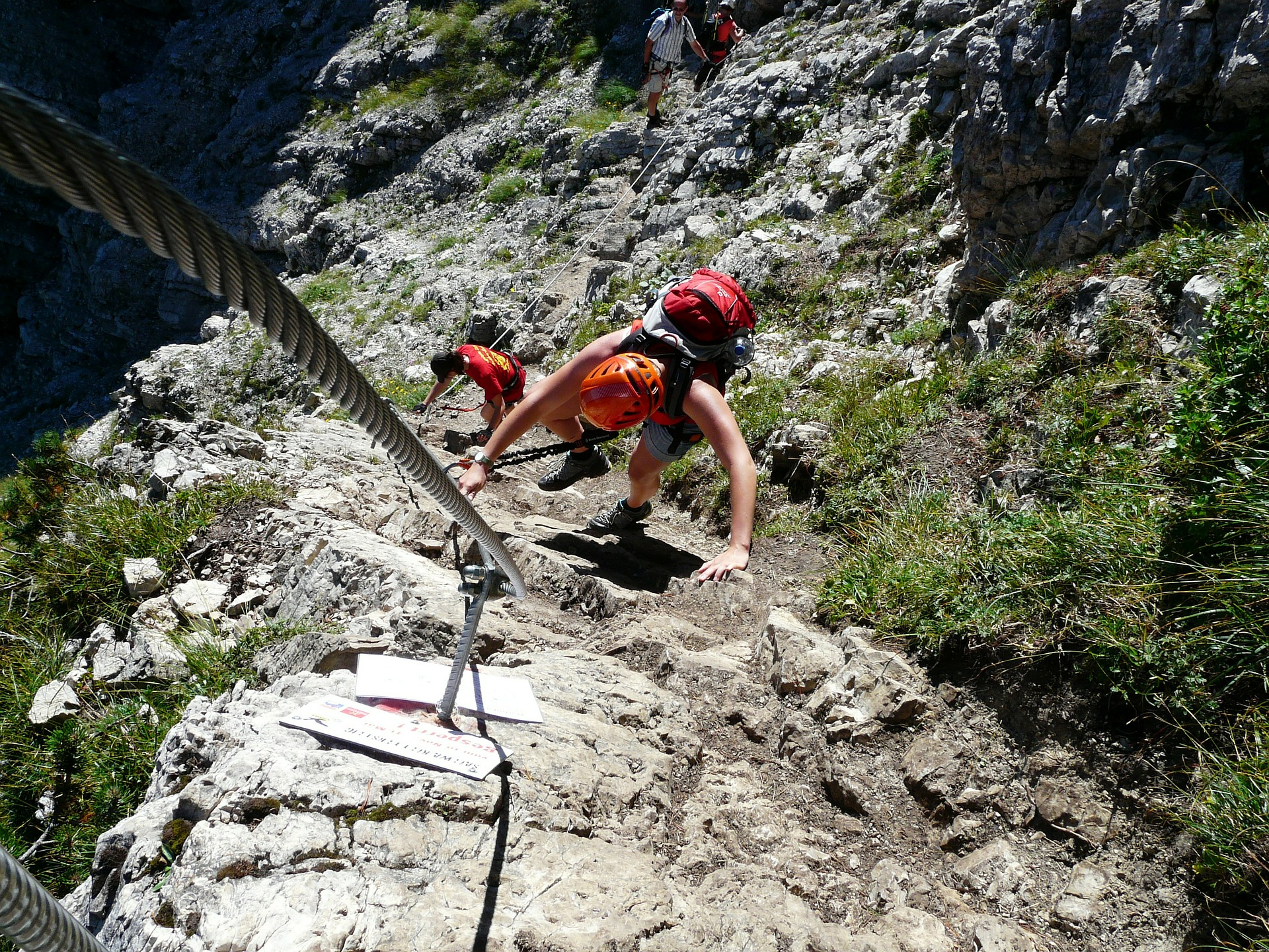 Via_Ferrata_CC0.jpg?1544806839
