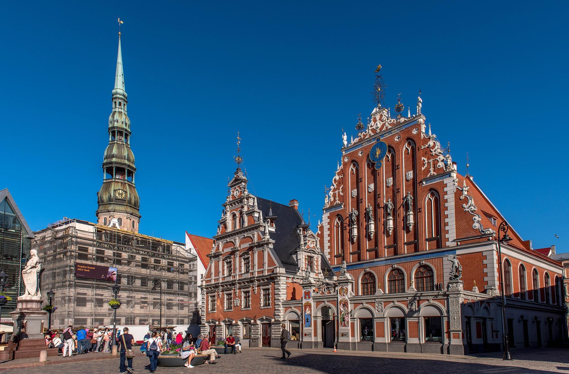 Riga_EVJF_CC0.jpg?1544809864