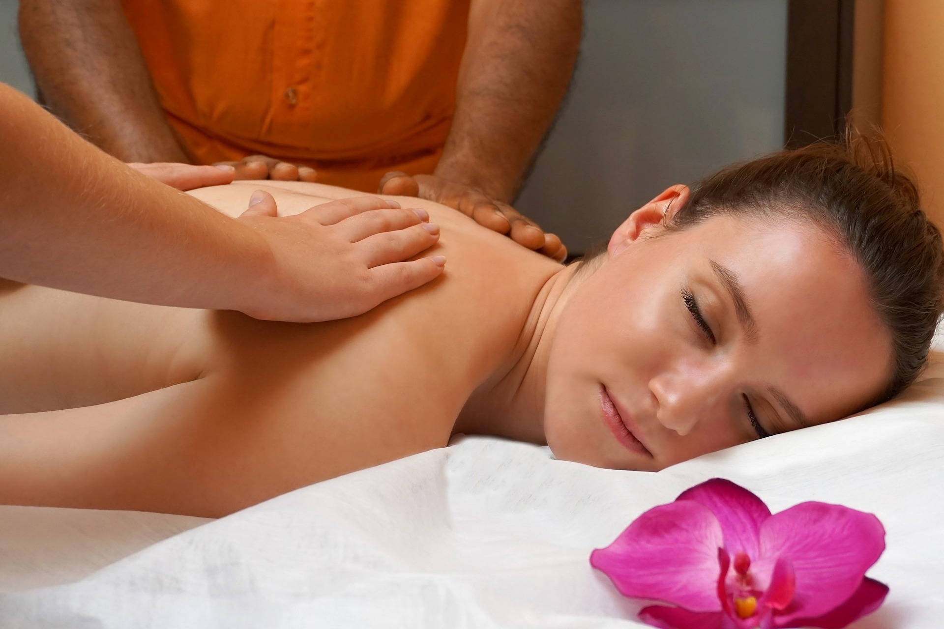 Massage_Marrakech_EVJF_CC0.jpg?1544810067