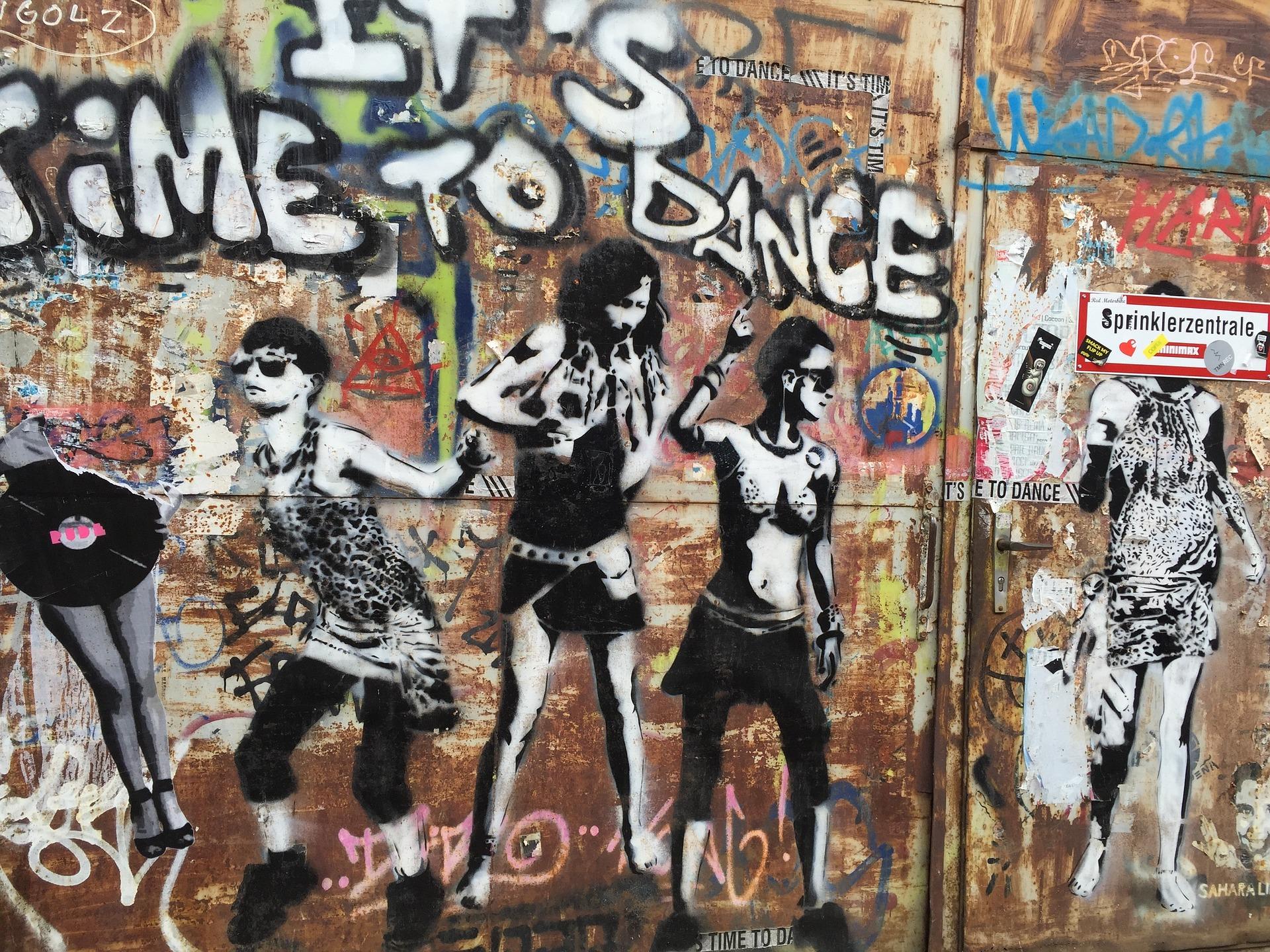 Berlin_Street_Art_CC0_EVJF.jpg?1544810688