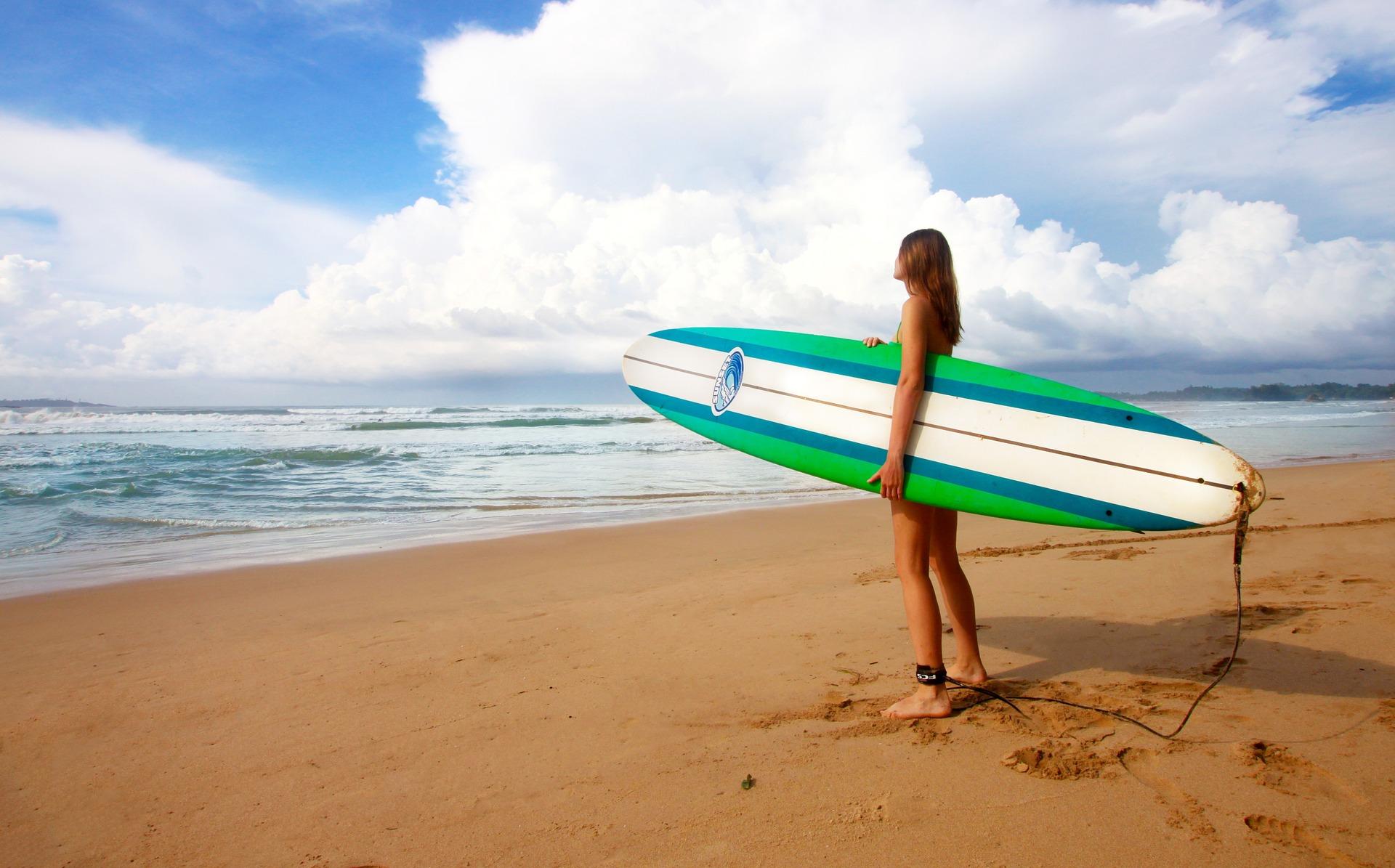 Surf_EVJF_Canaries_CC0.jpg?1544811041