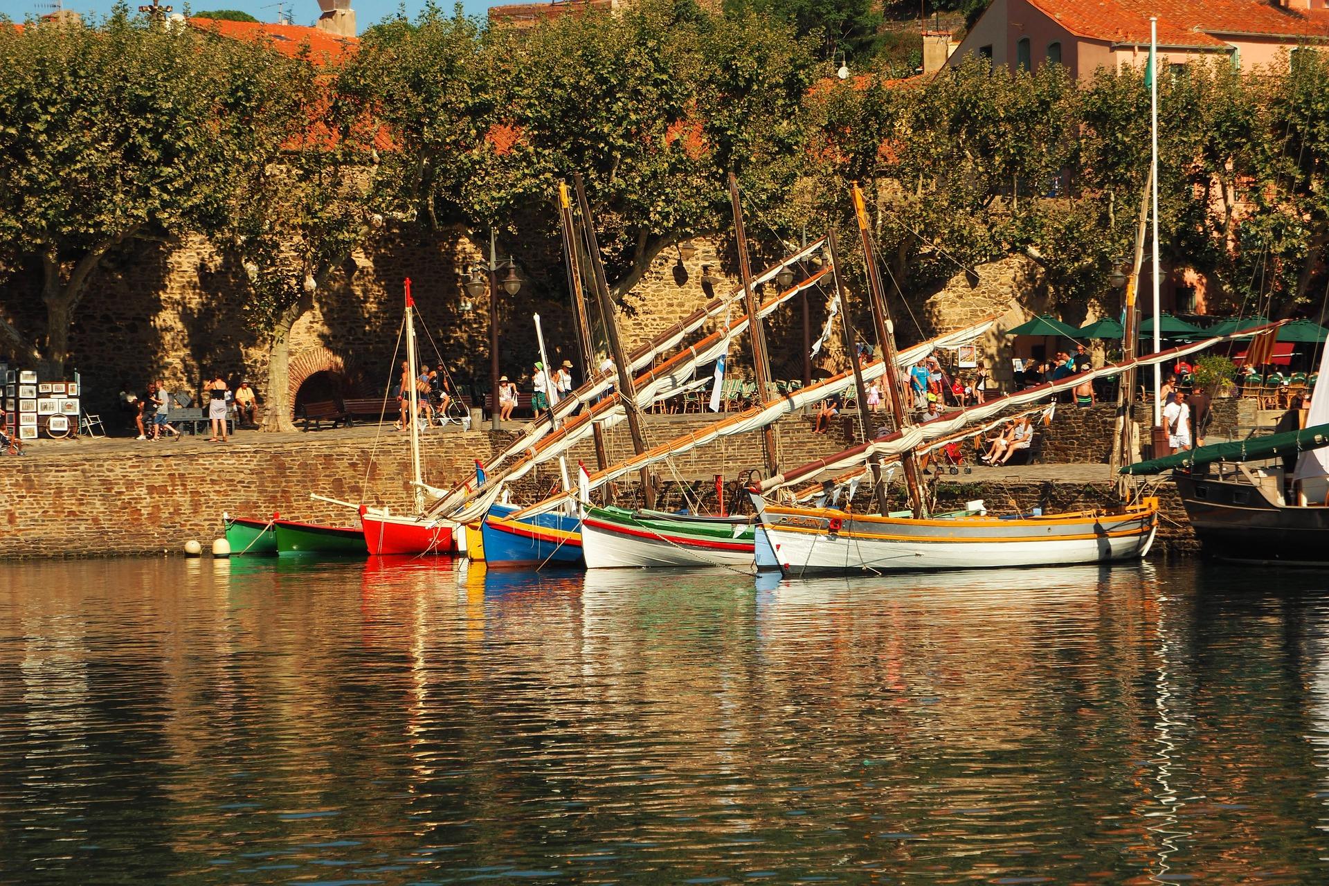Collioure_CC0.jpg?1545126517