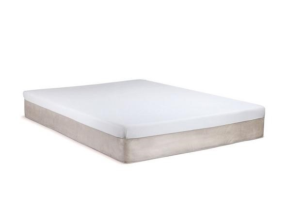 The Best Mattresses For Back Pain The Daily Doze