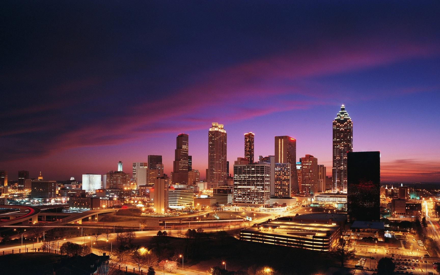 Atlanta_Skyline_CC0.jpg?1545468597
