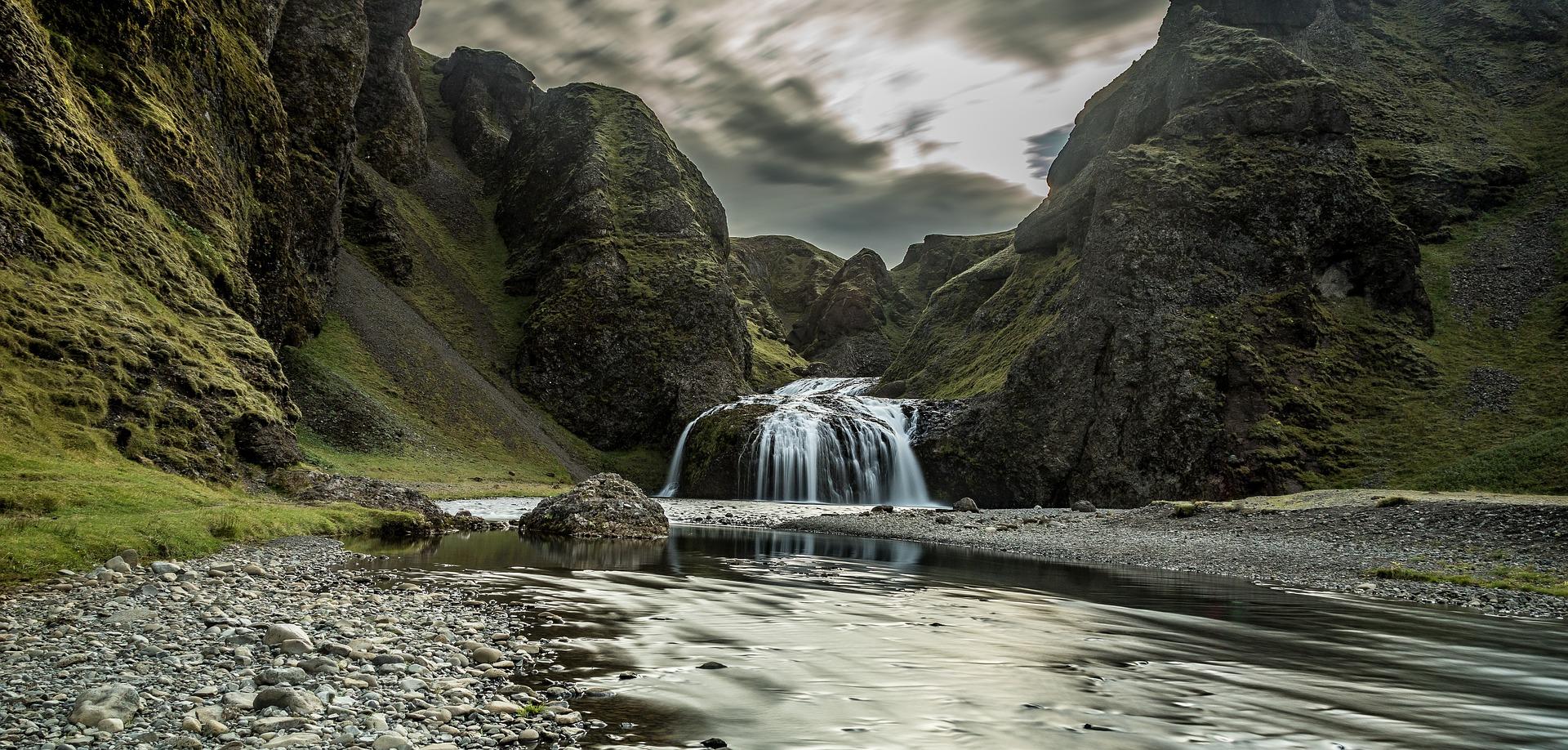 Reykjavik_CC0.jpg?1545468659