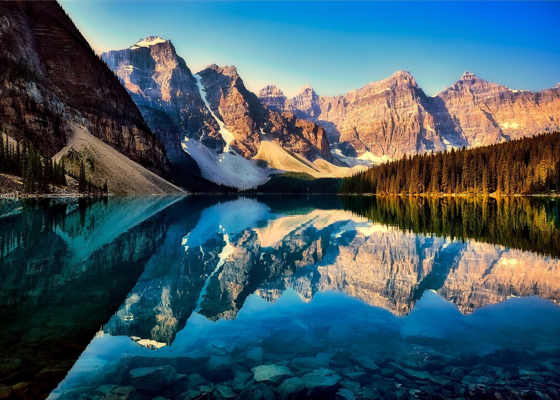 Lac_Moraine_Canada_CC0.jpg?1545468698