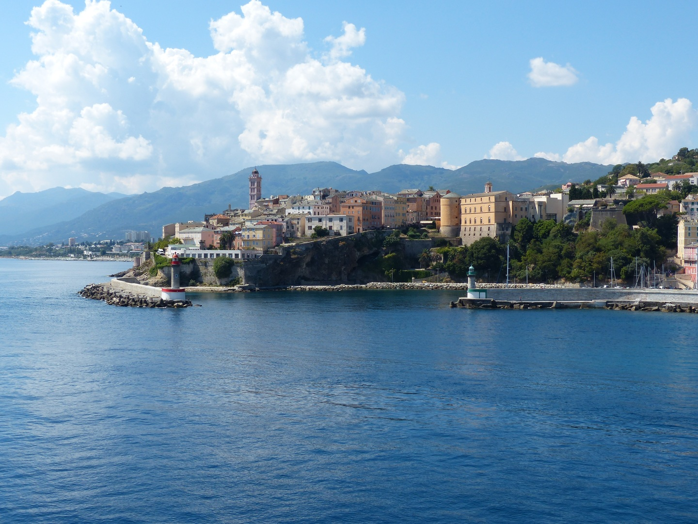 Bastia_CC0.jpg?1545469863
