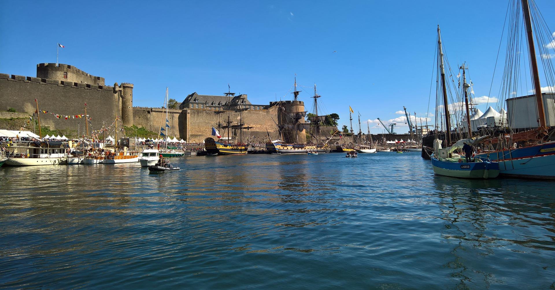 Port_de_Brest_CC0.jpg?1545472024