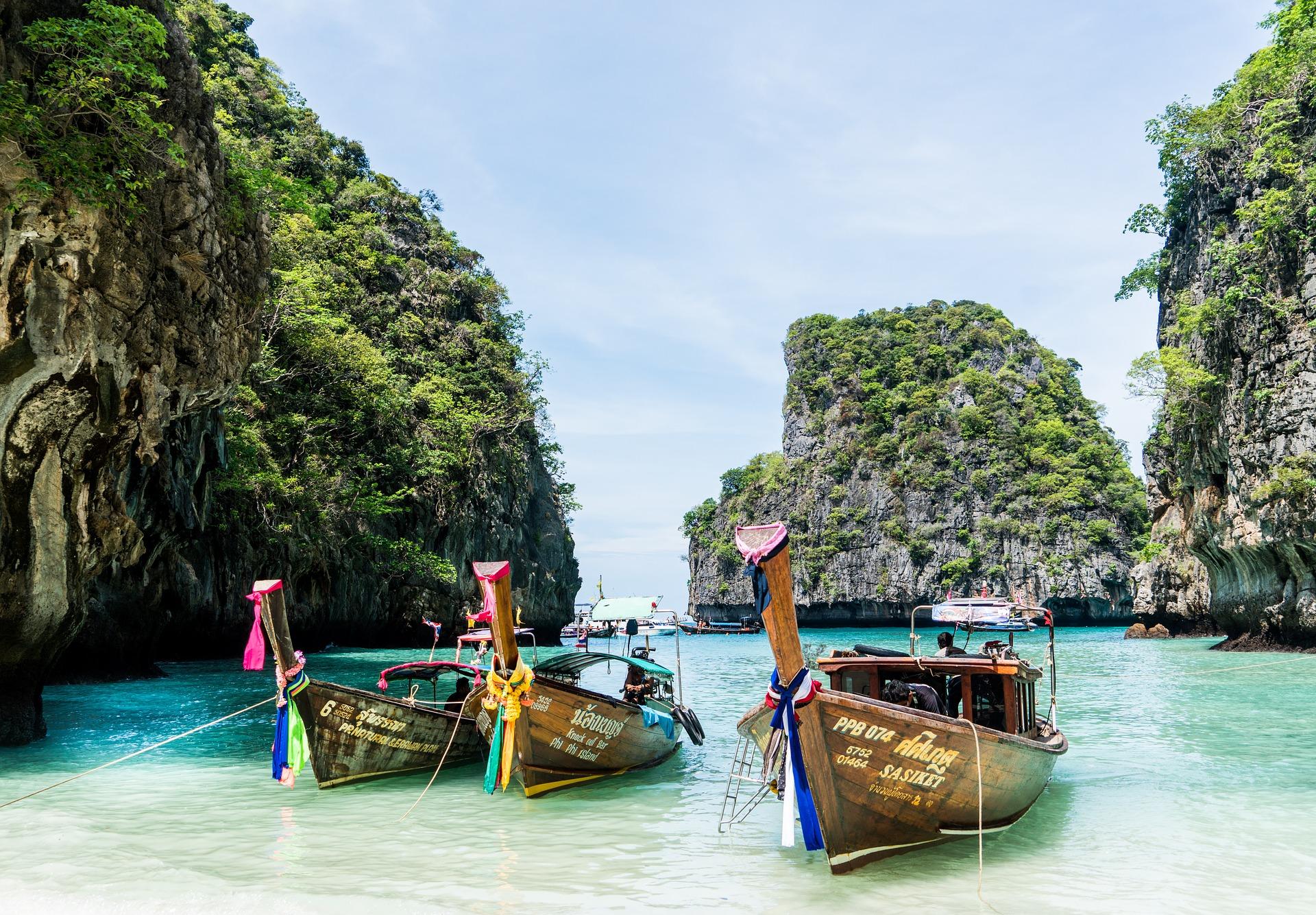Phuket_CC0.jpg?1545474051