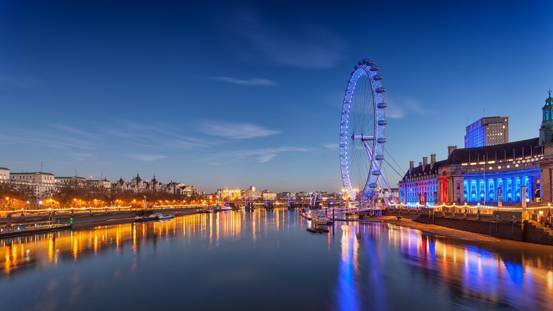 London_CC0.jpg?1545474250