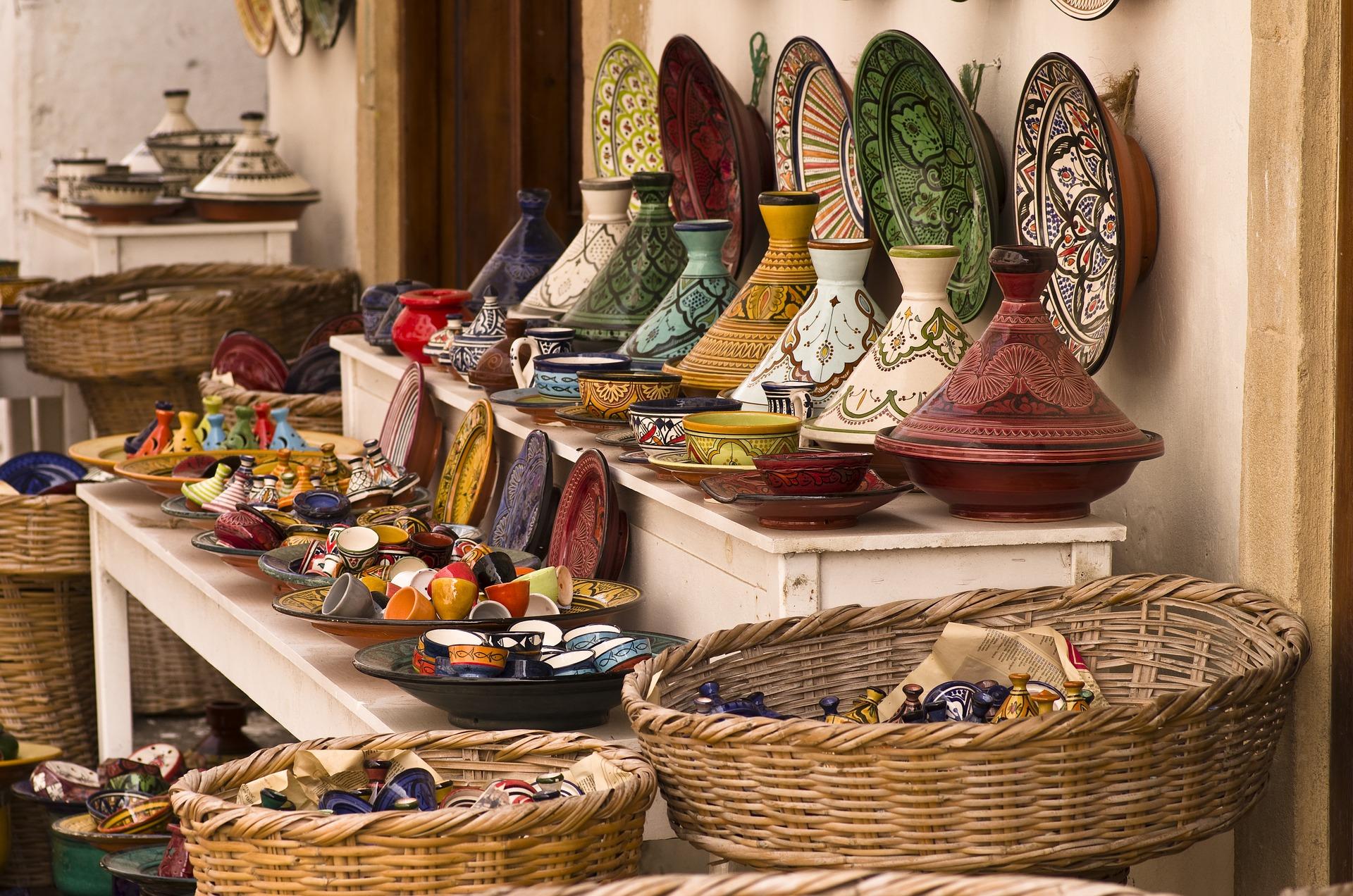 Maroc_tajine_CC0.jpg?1545474776