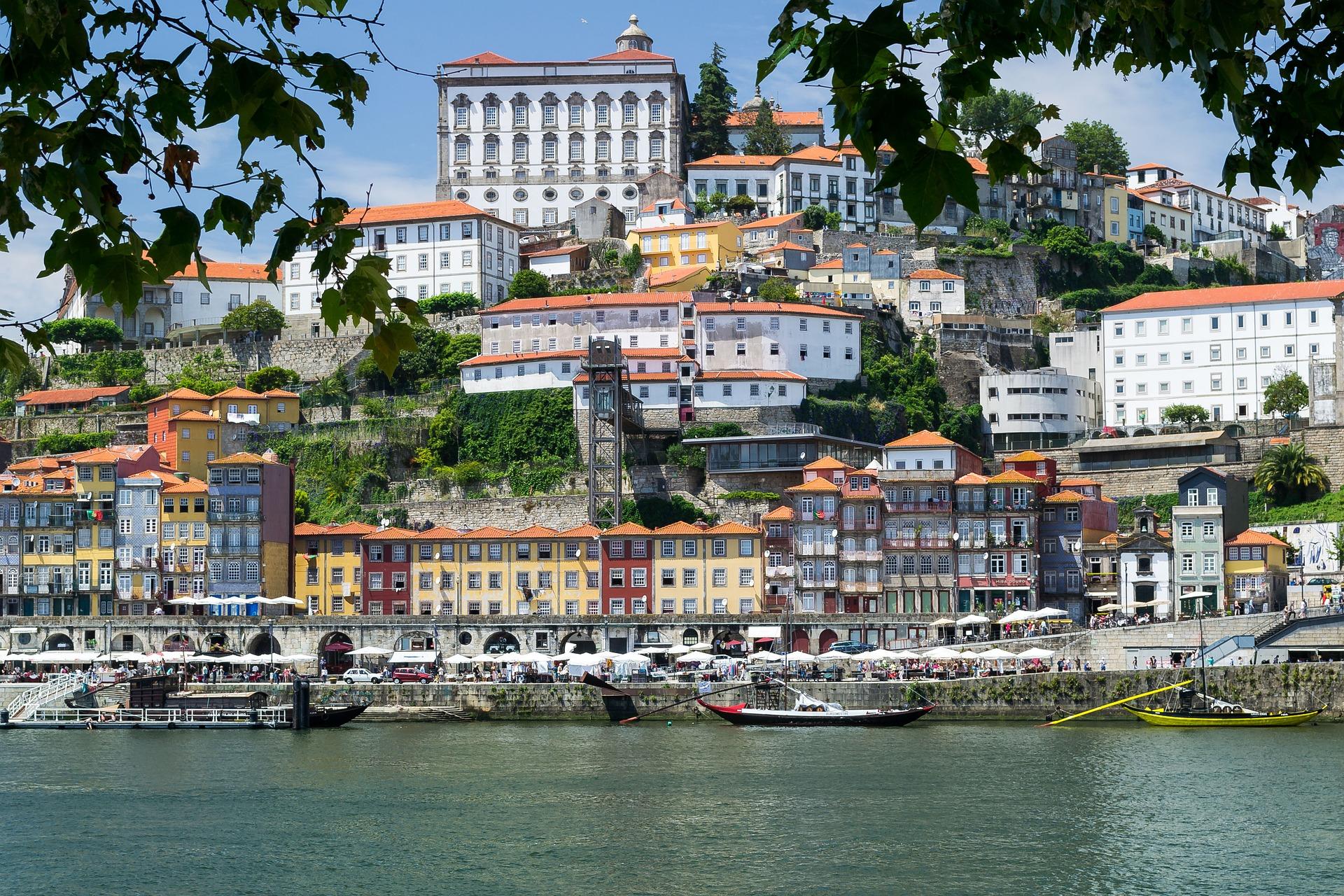 Porto_CC0.jpg?1545474838
