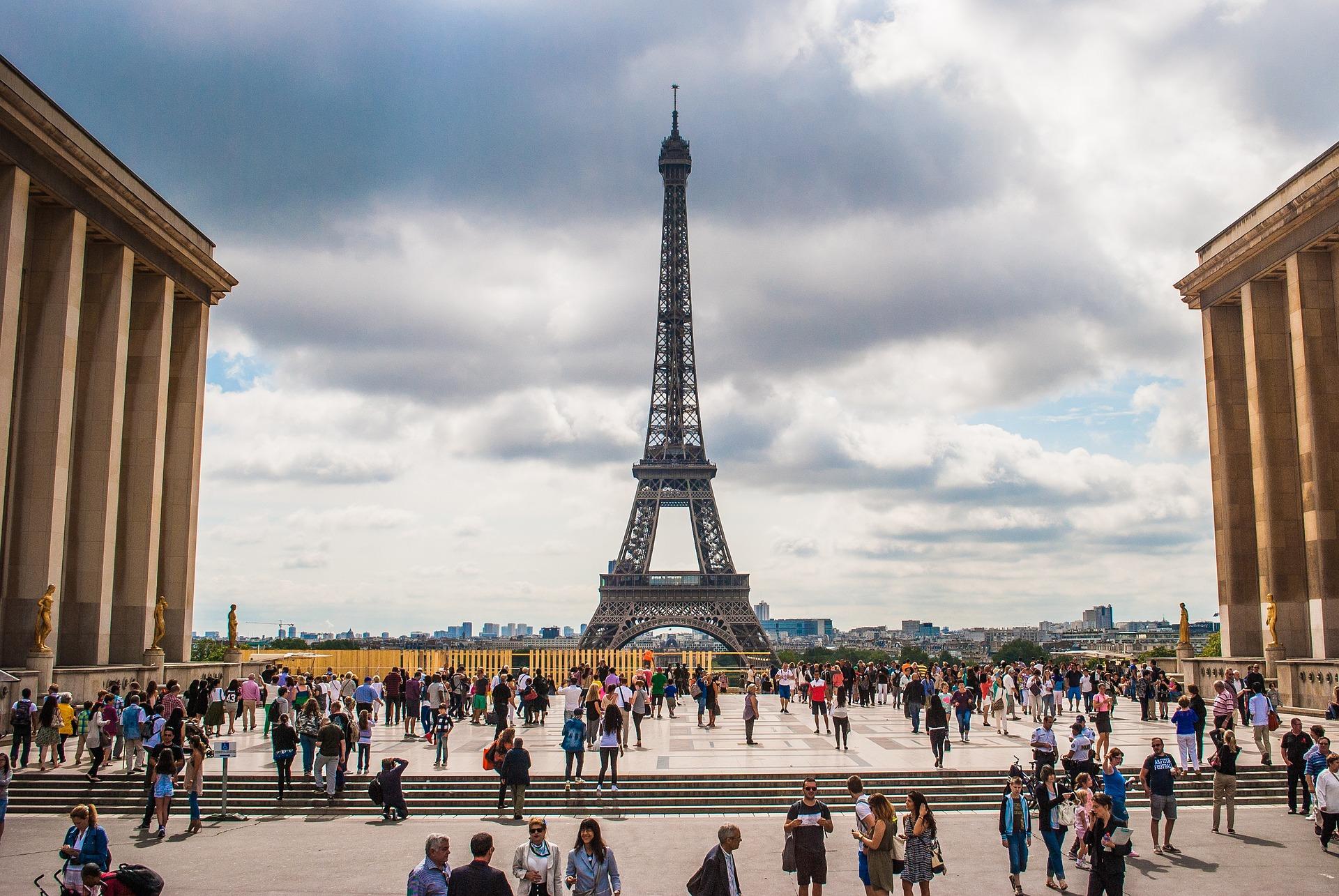 Paris_Trocad%C3%A9ro_CC0.jpg?1545475489
