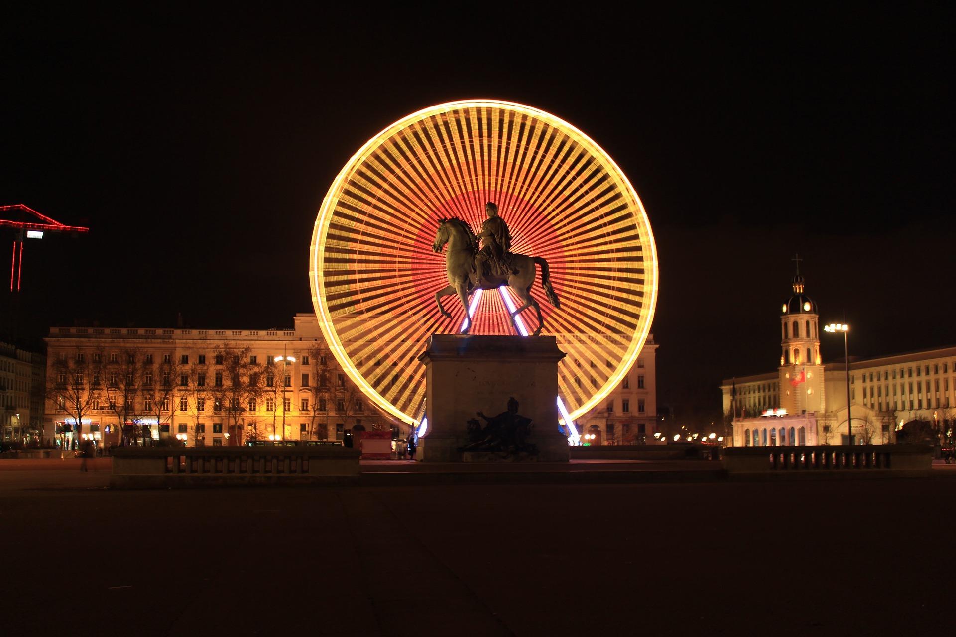 Lyon_CC0.jpg?1545476500