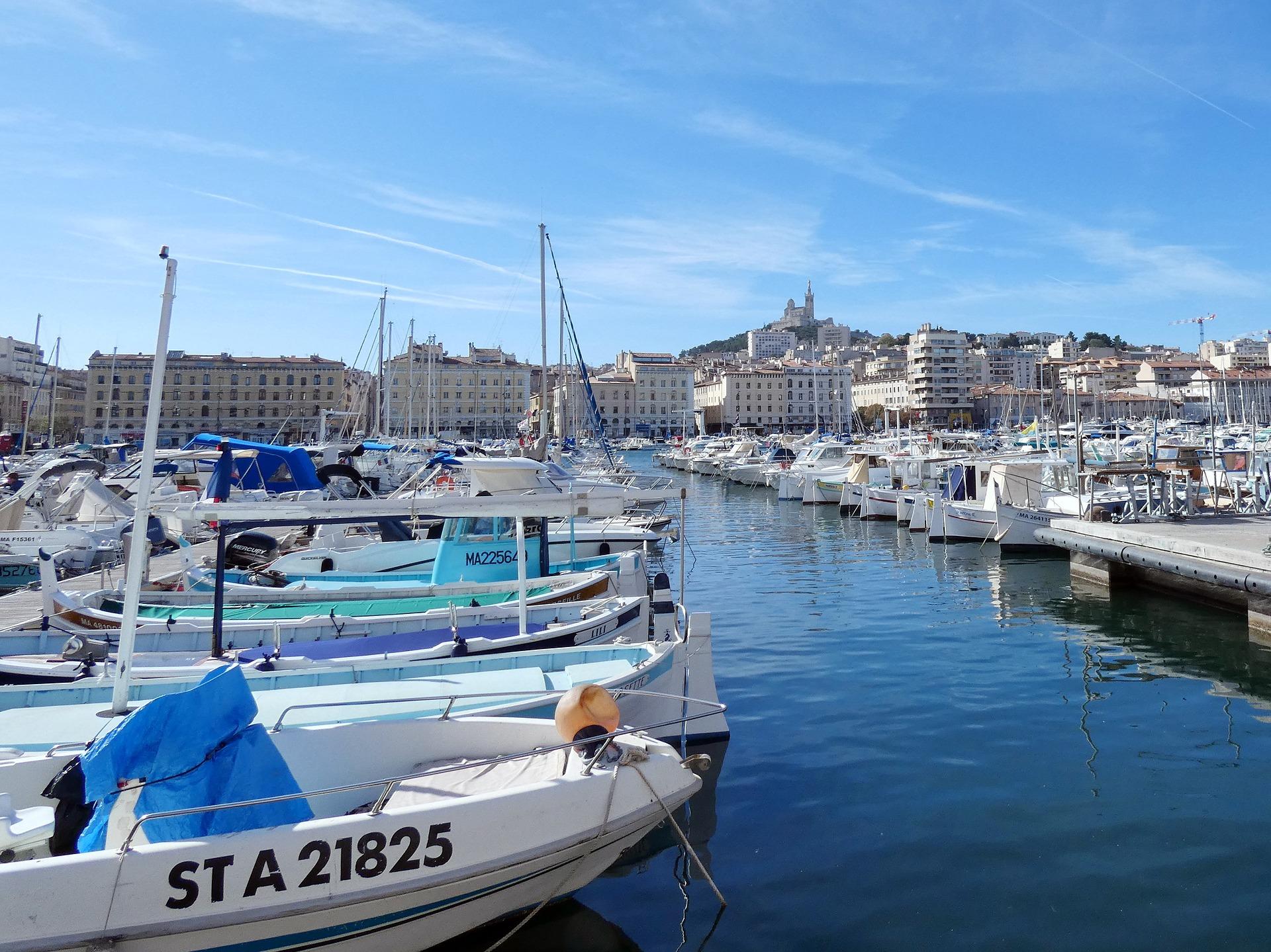 Marseille_CC0.jpg?1545477797