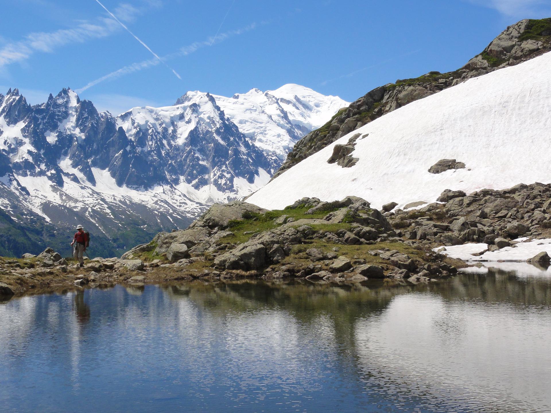 Lac_Blanc_CC0.jpg?1545479725