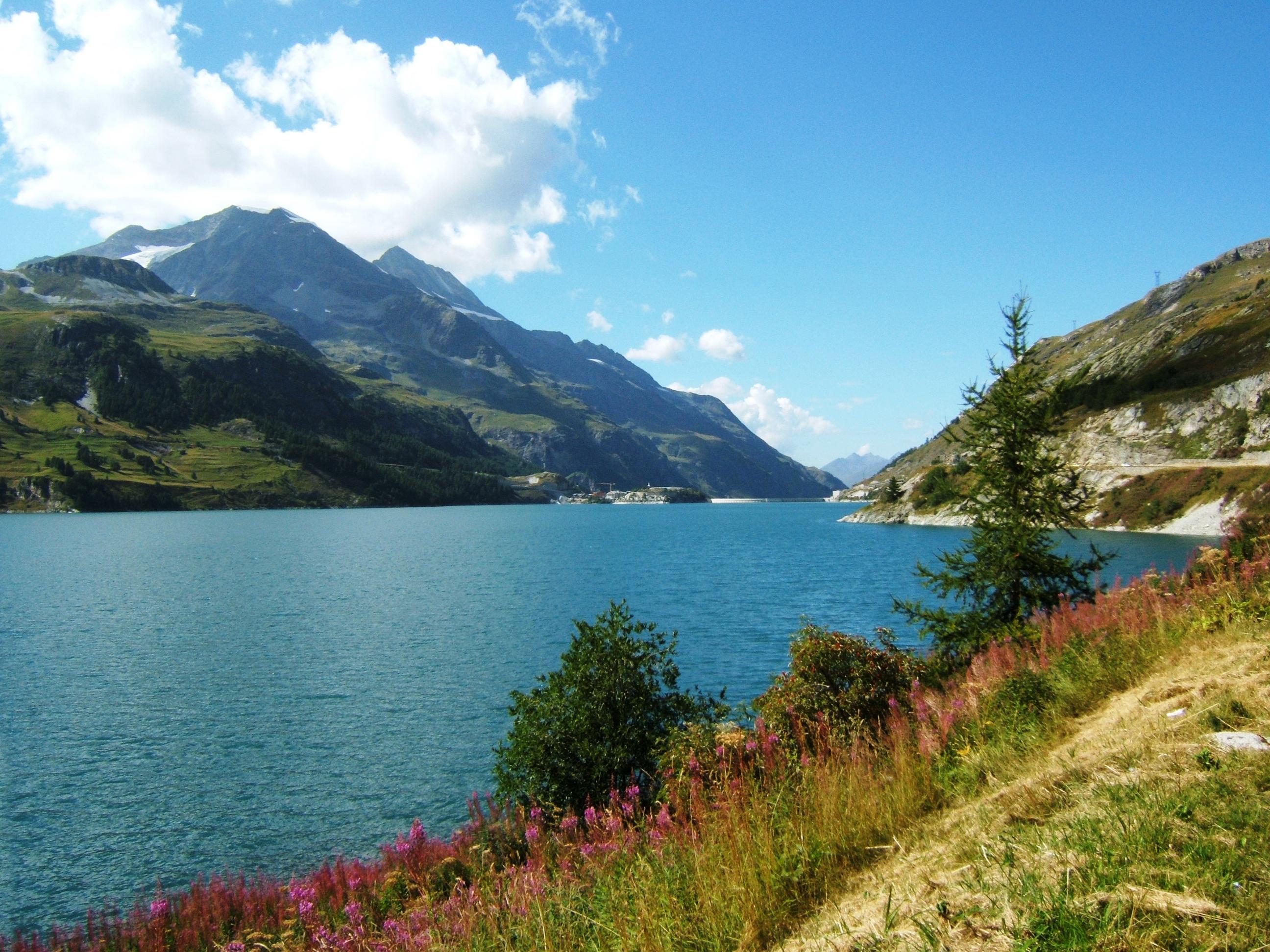 Lac_du_Chevril_Tignes_CC0.jpg?1545480115