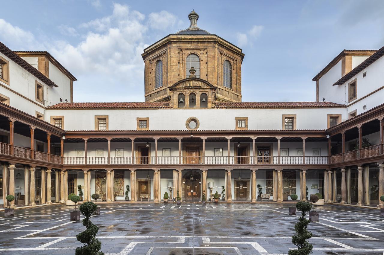 Eurostars_Hotel_de_la_Reconquista__Oviedo.jpg?1545482224