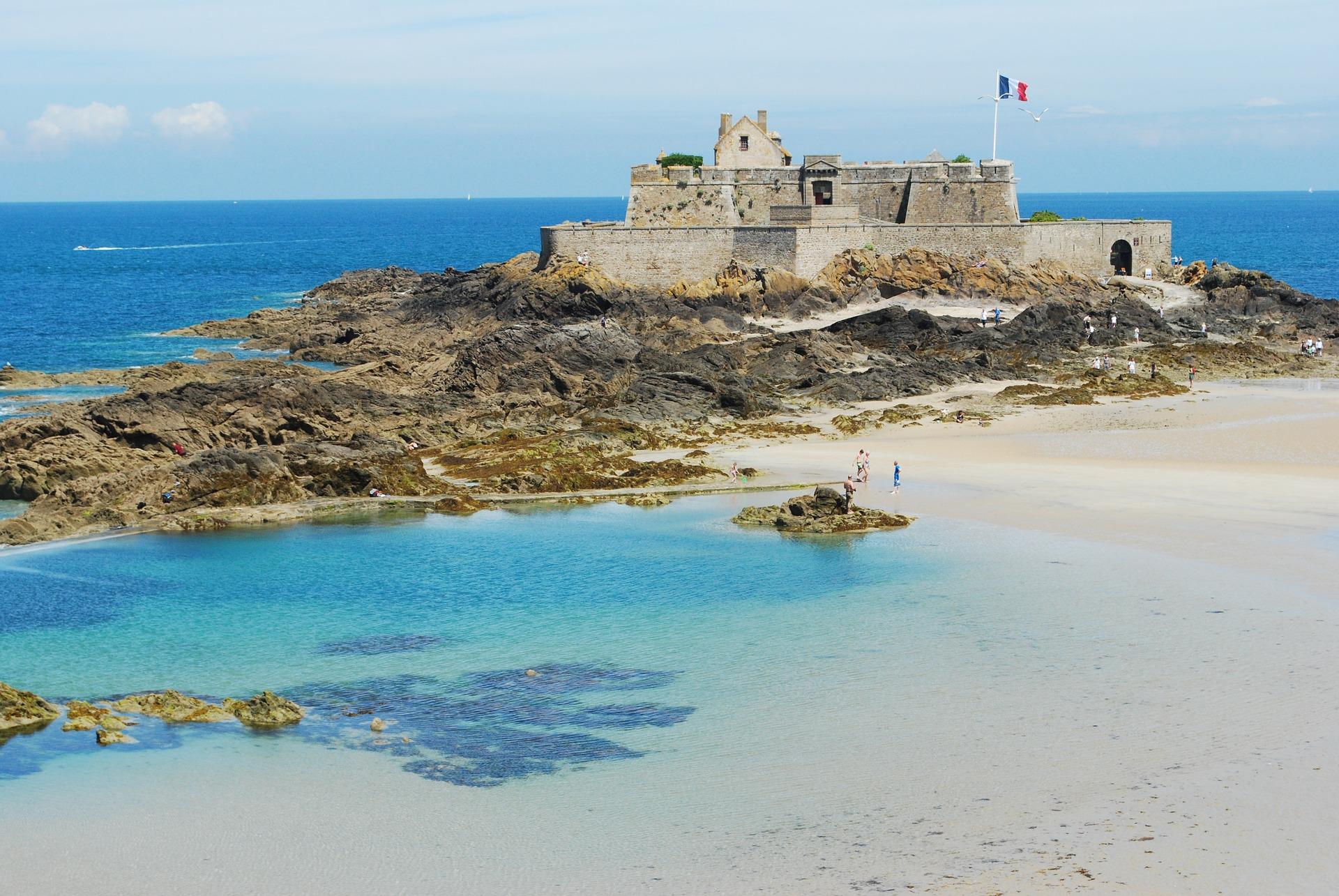 Saint-Malo_CC0.jpg?1545557553