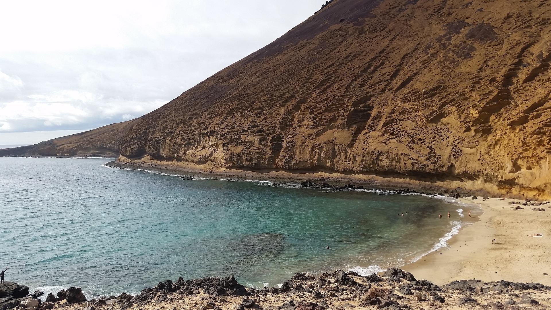 Lanzarote_Canaries_CC0.jpg?1545558591