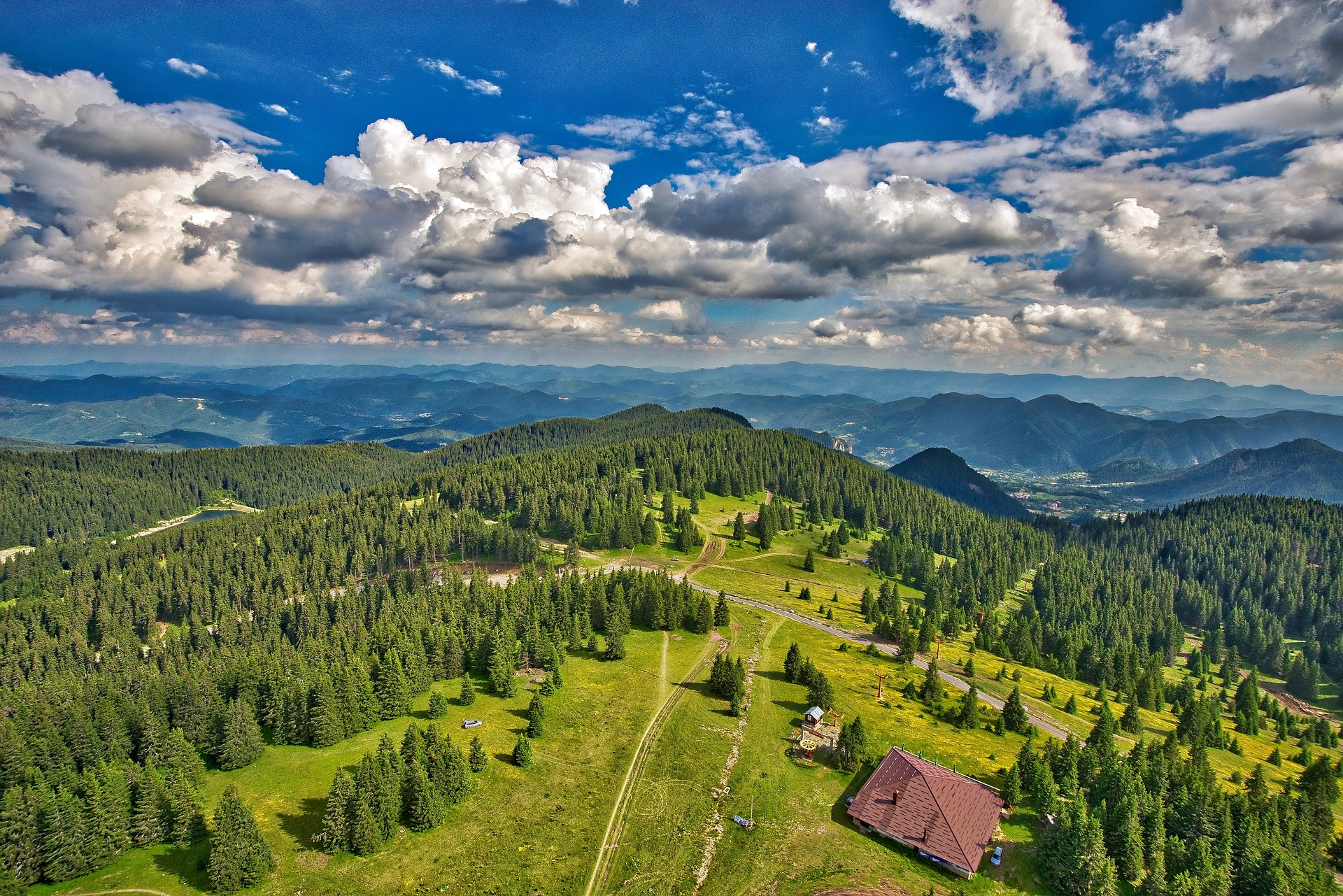 Bulgarie_CC0.jpg?1545560984
