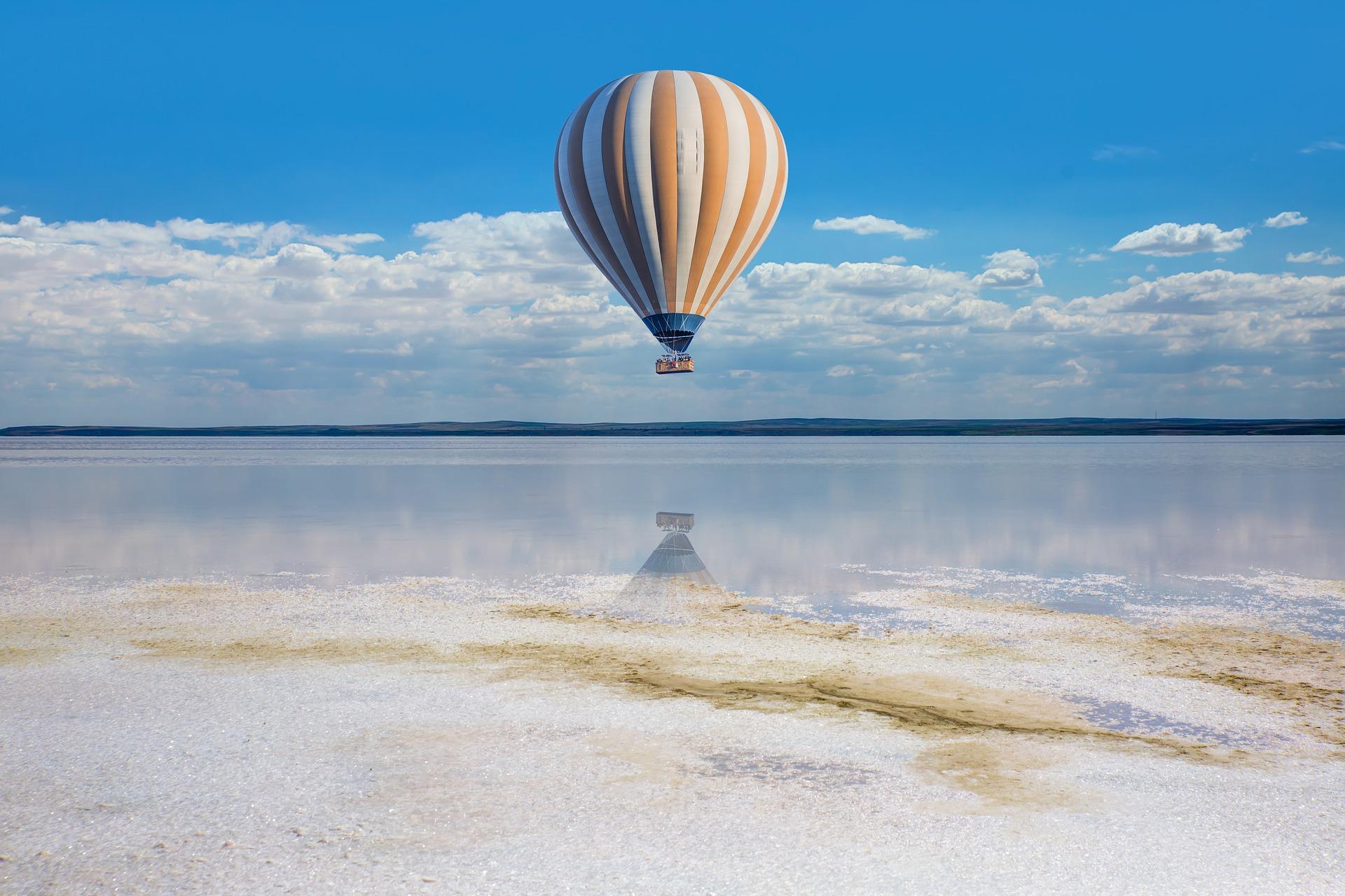 Turquie_plage_montgolfi%C3%A8re_CC0.jpg?1545562258