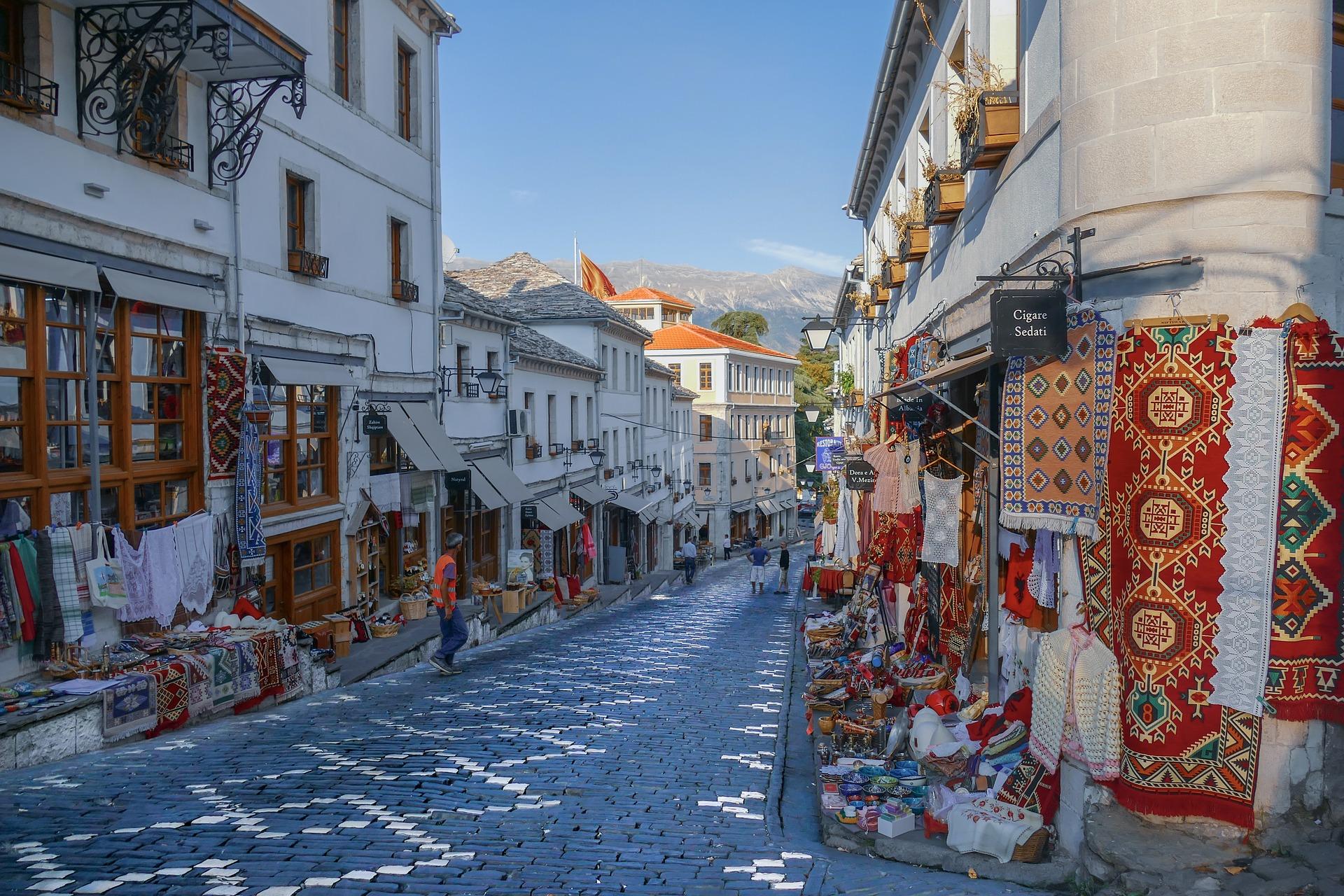 Albanie_CC0.jpg?1545563273