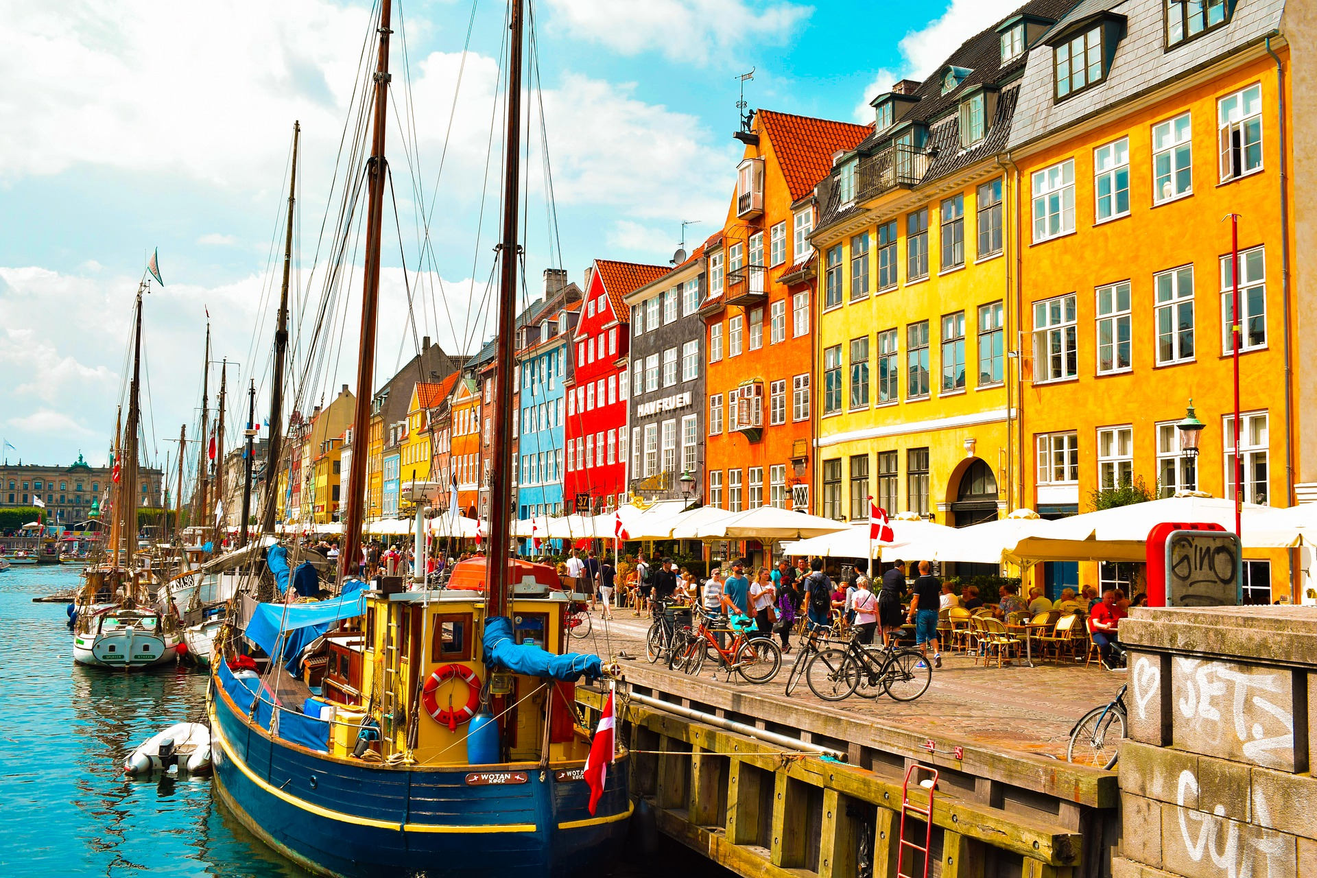 Copenhague_1_CC0.jpg?1545661029