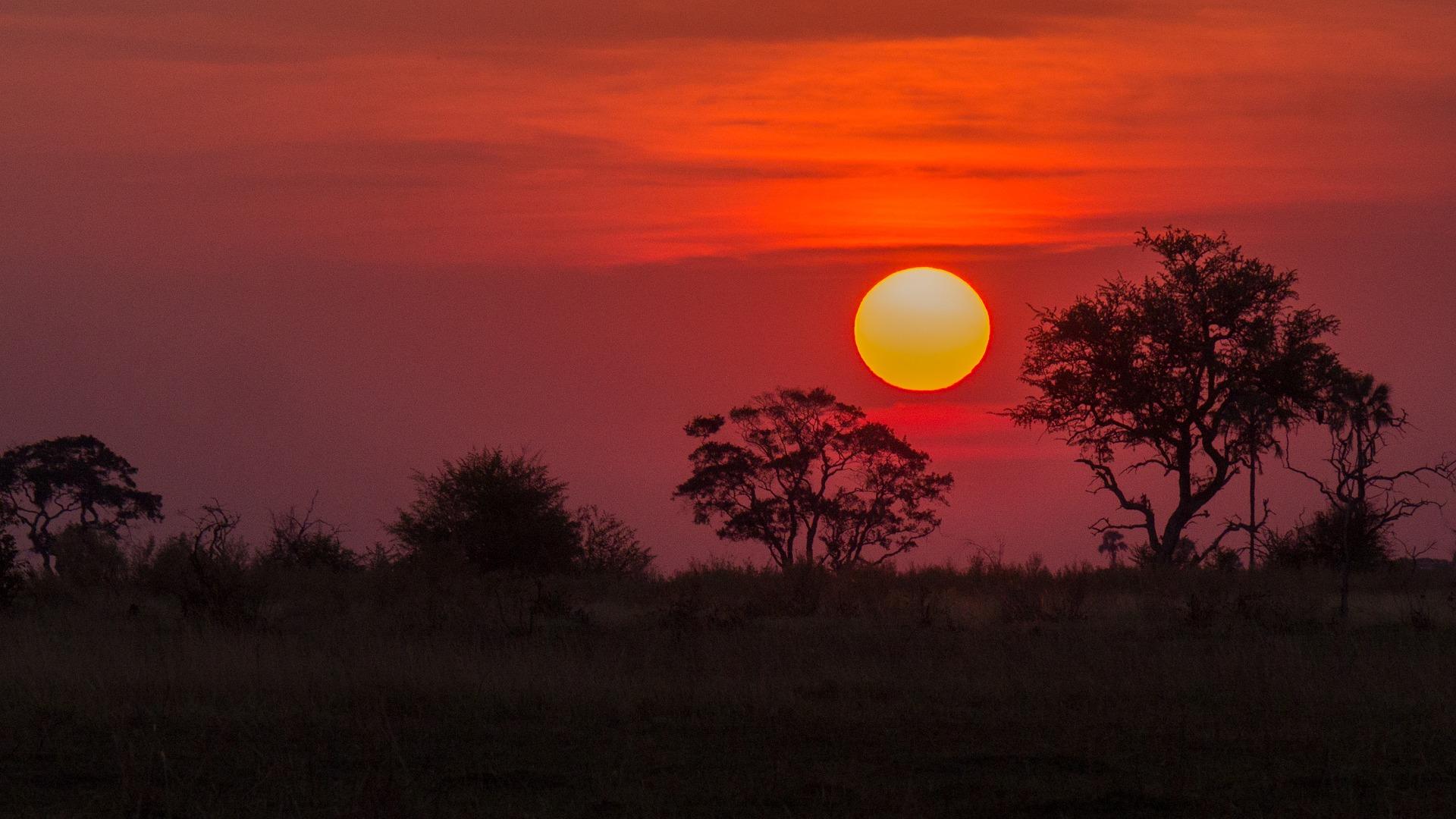 Botswana_coucher_de_soleil_CC0.jpg?1545666742