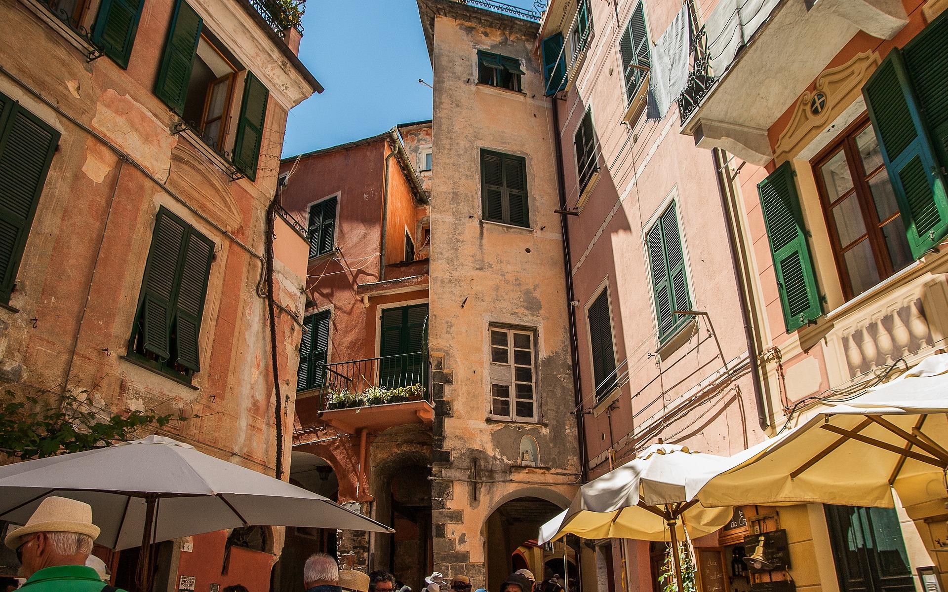 Monterosso_CC0.jpg?1545745733