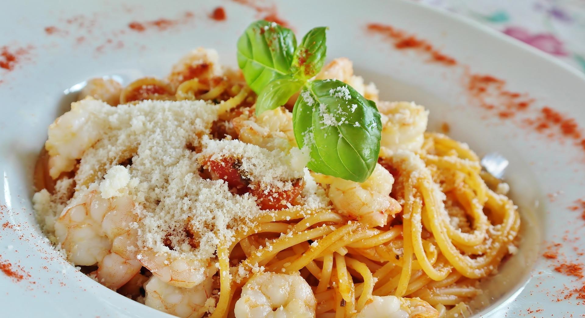 Spaghetti_CC0.jpg?1545809836