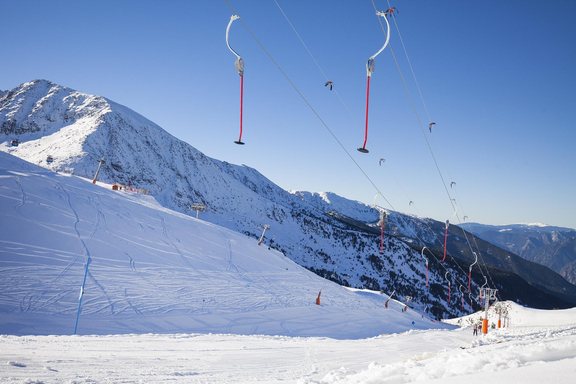Andorre_pistes_ski_neige_CC0.jpg?1545814250