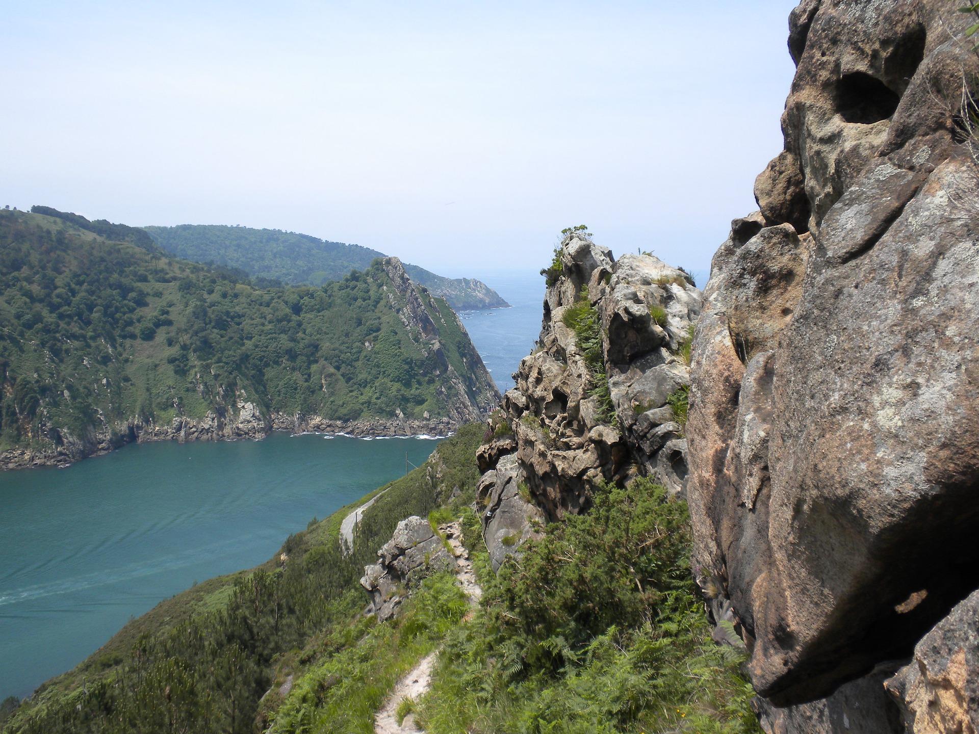 Andorre_nature_2_CC0.jpg?1545814378