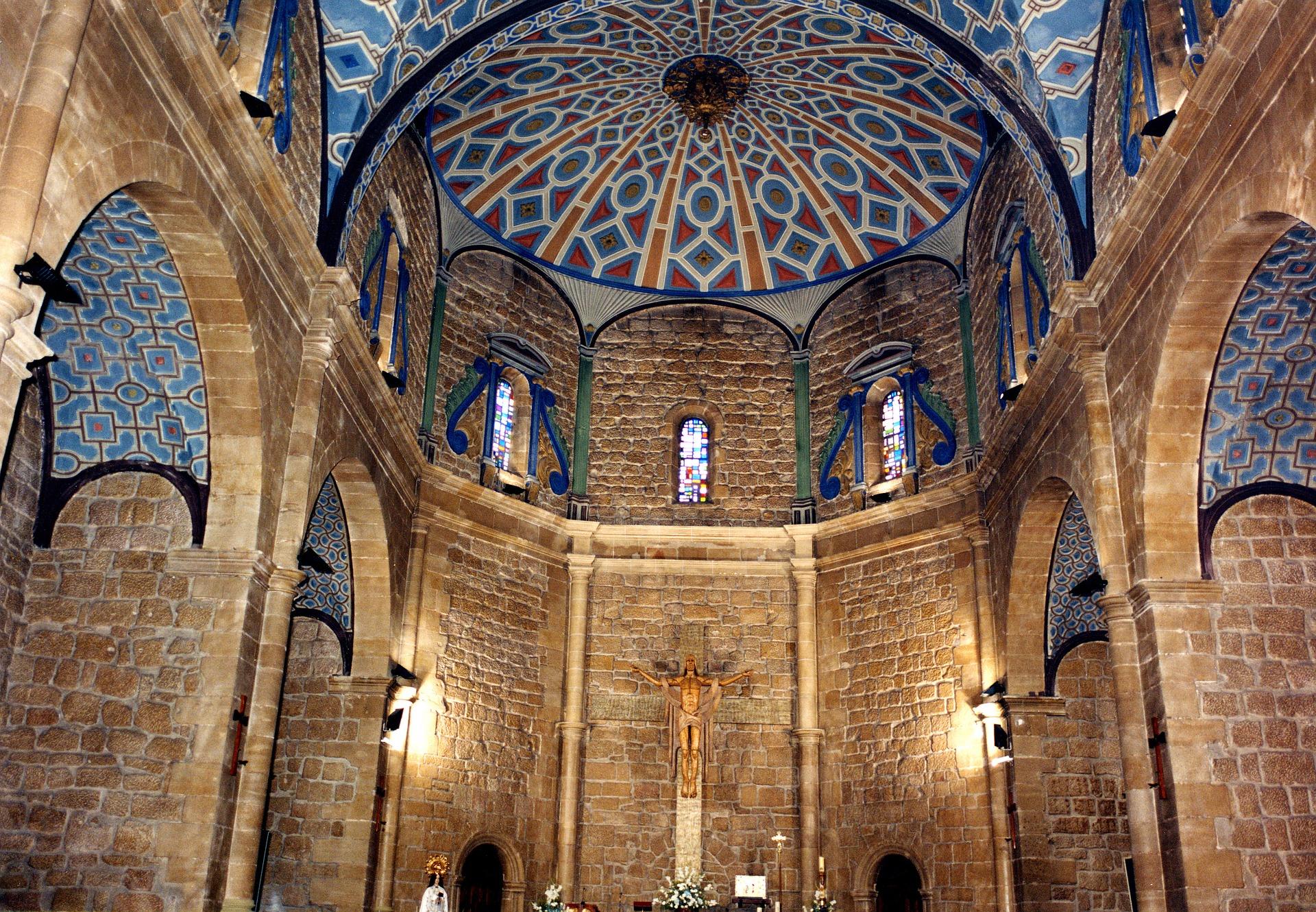 Eglise_Andorre_CC0.jpg?1545814586