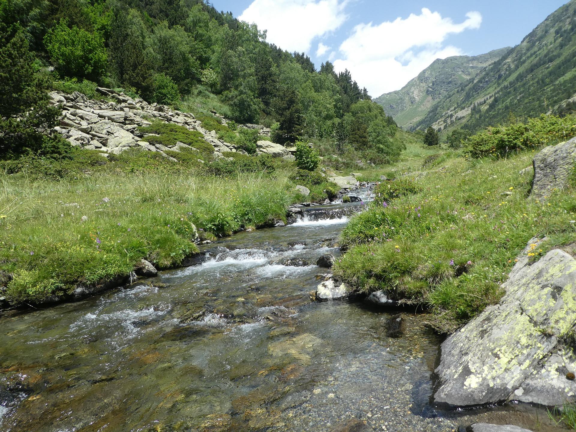 river-3578576_1920.jpg?1545814608