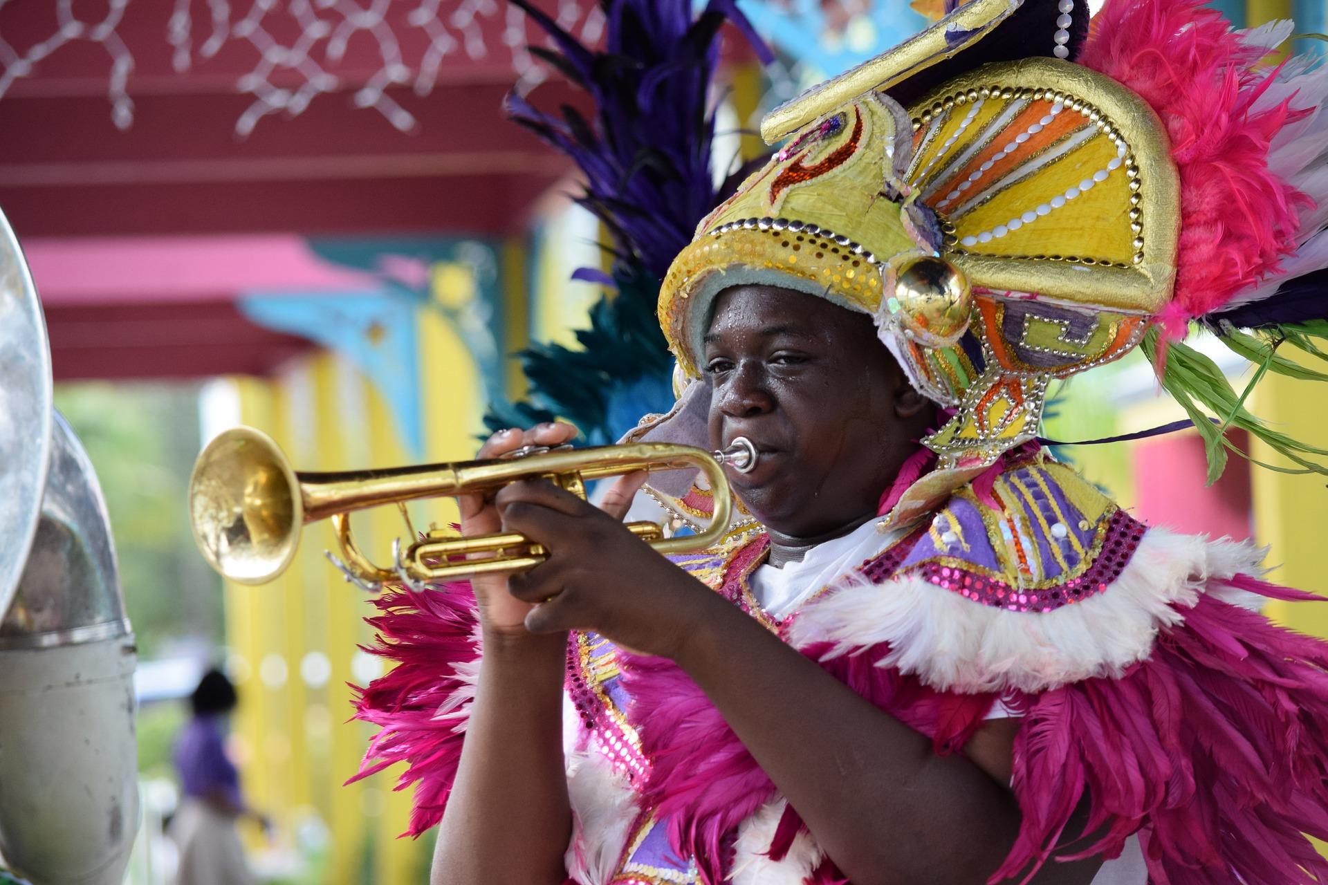 Festival_Nassau_CC0.jpg?1545992575