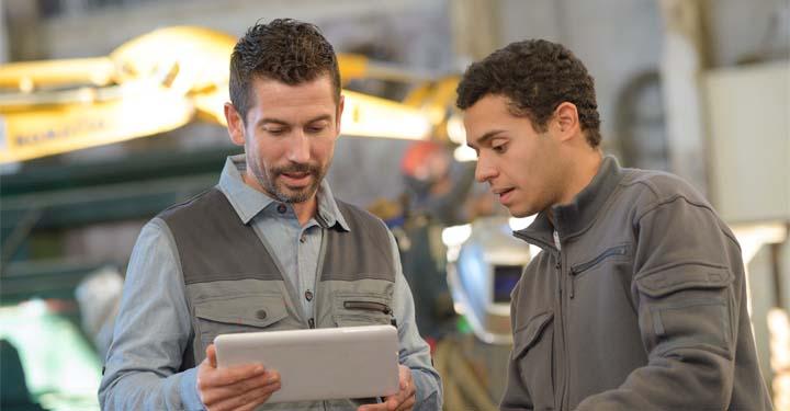 Navigating An Equipment Lease Agreement