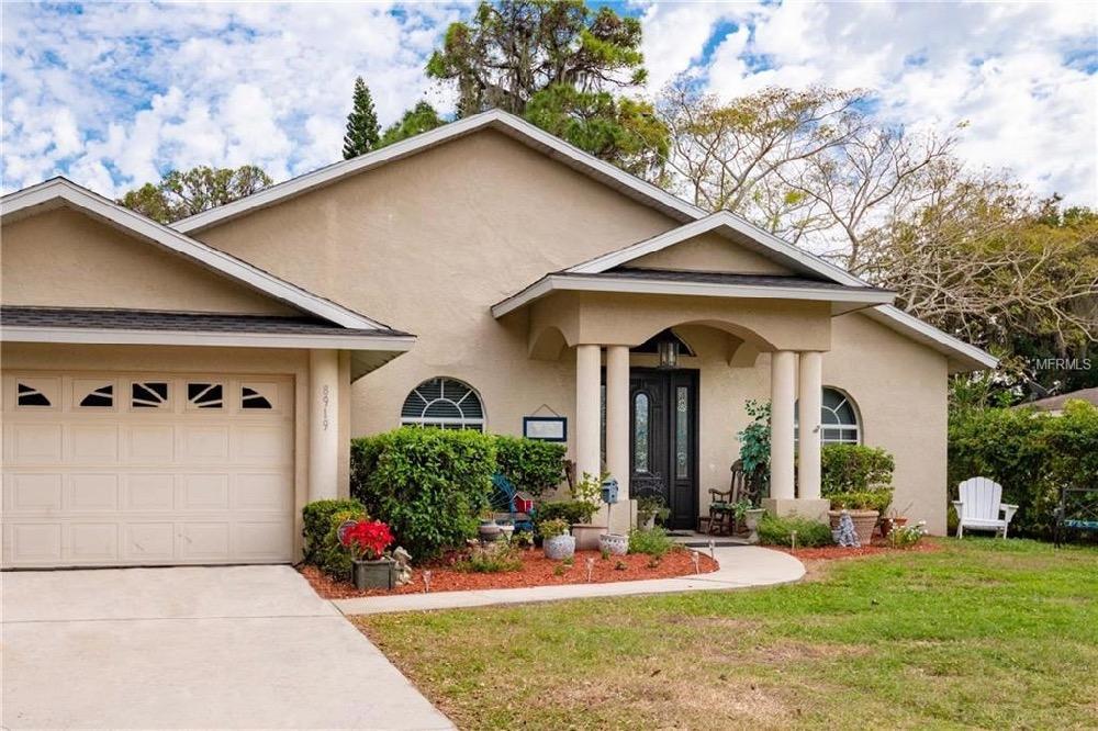 Home for sale in Vamo, Sarasota, FL