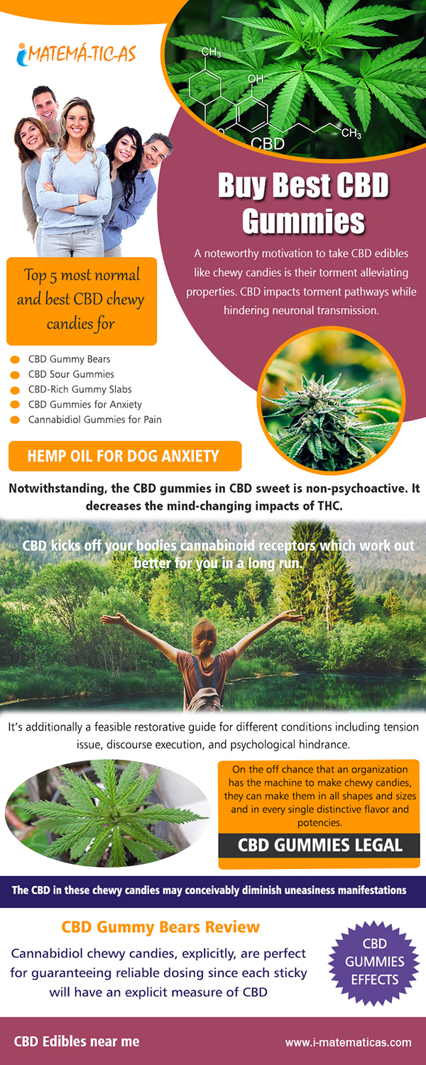 Stories by Hemp Oil Benefits : Contently