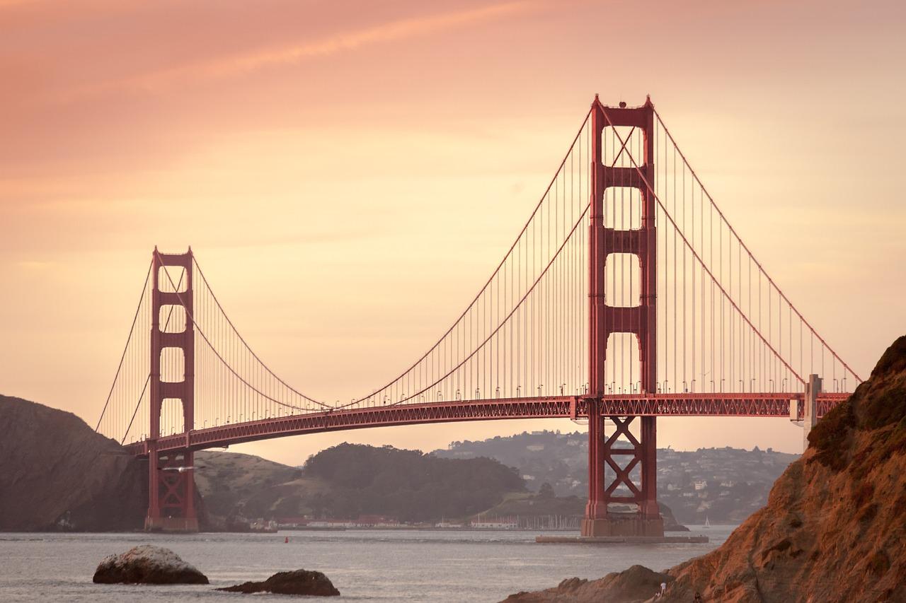 golden-gate-bridge.jpg?1548175465
