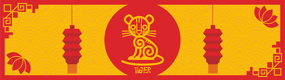tiger-fengshuiguide-2019-expedia.jpg?1548209981