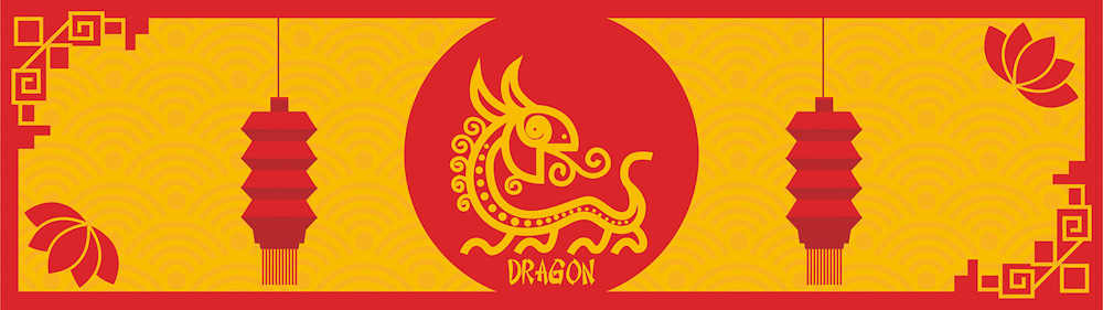 dragon-fengshuiguide-2019-expedia.jpg?1548210018