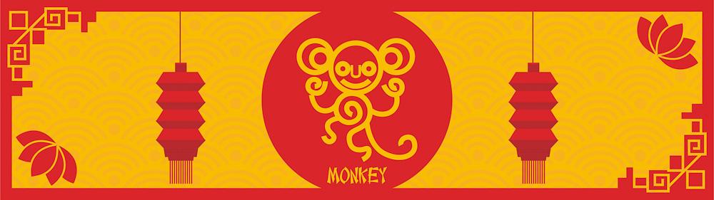 monkey-fengshuiguide-2019-expedia.jpg?1548210088