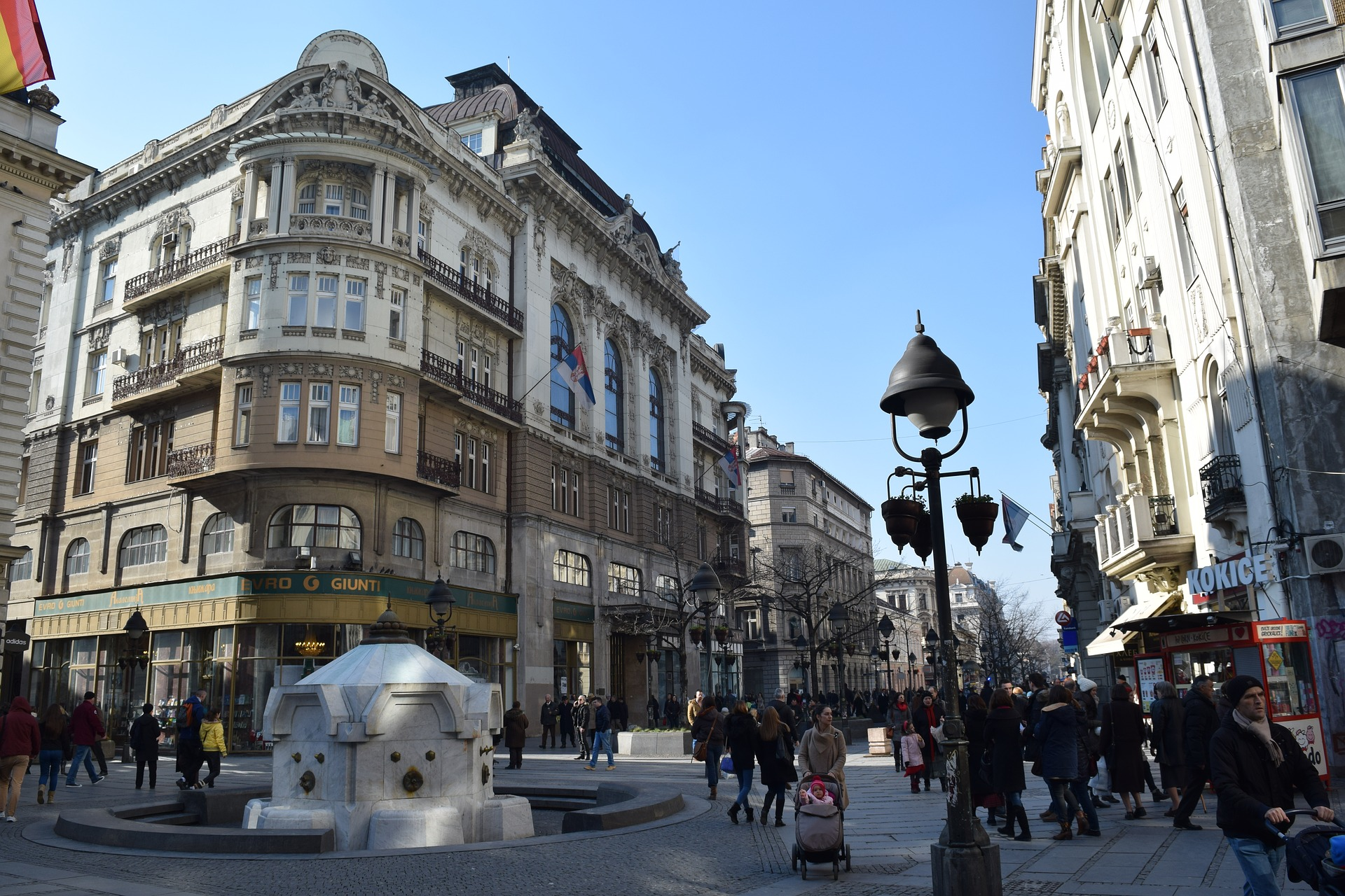 Rue_de_Belgrade_CC0.jpg?1548333972