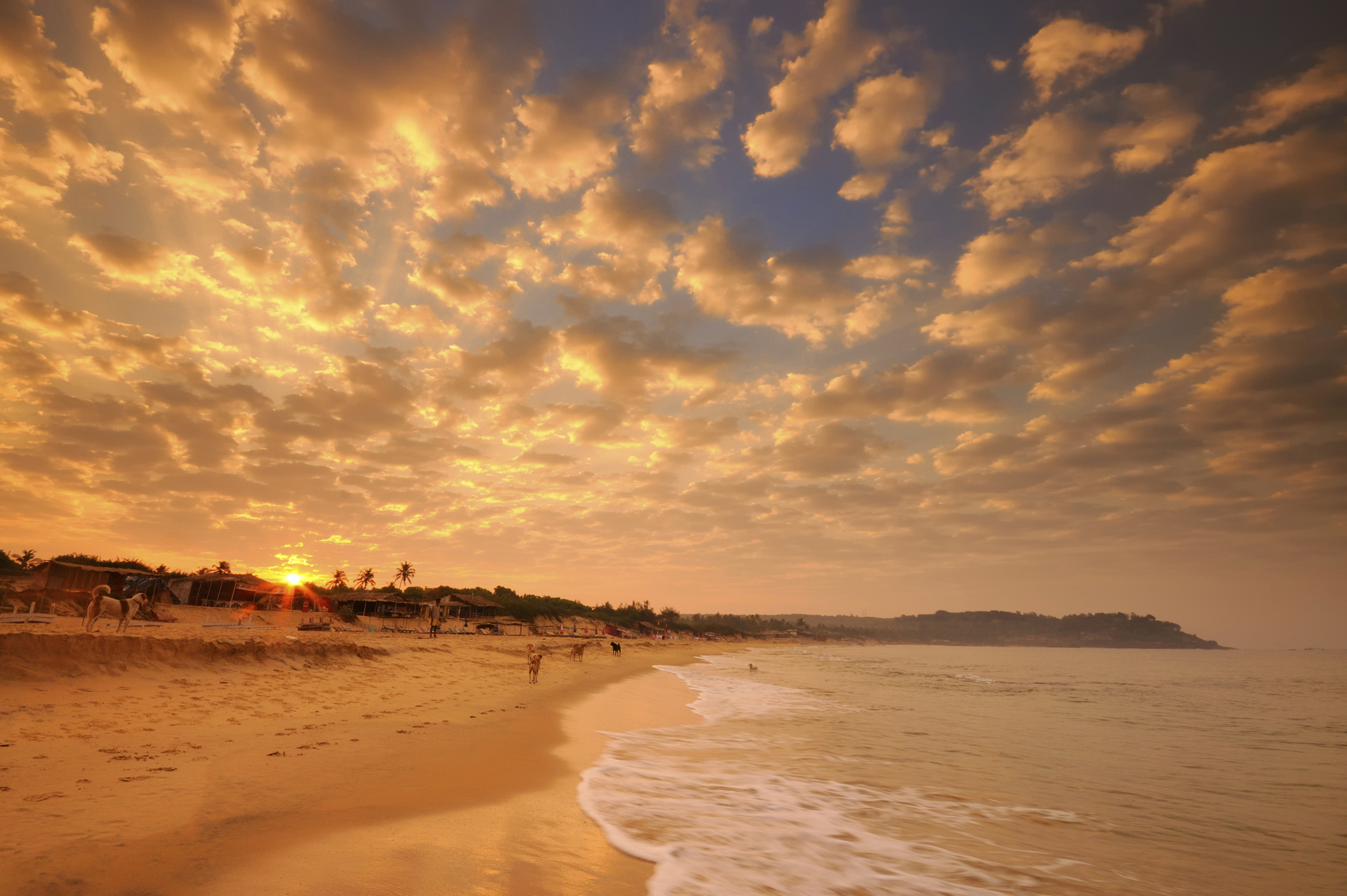 Goa_sunset_Getty_Images.jpg?1548418050