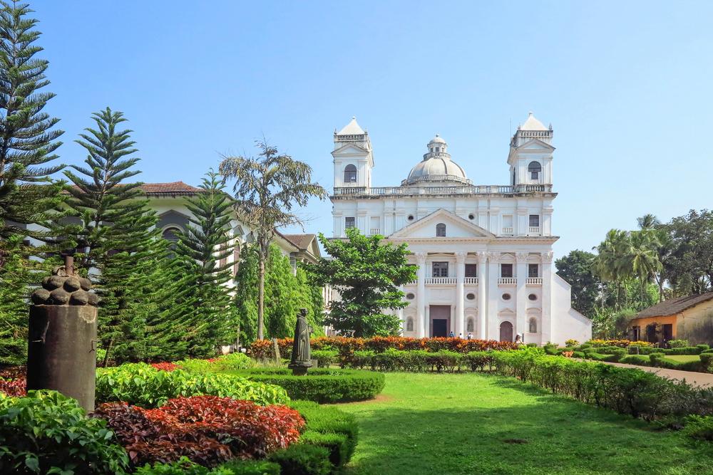 Eglise_Goa_Shutterstock.jpg?1548418152