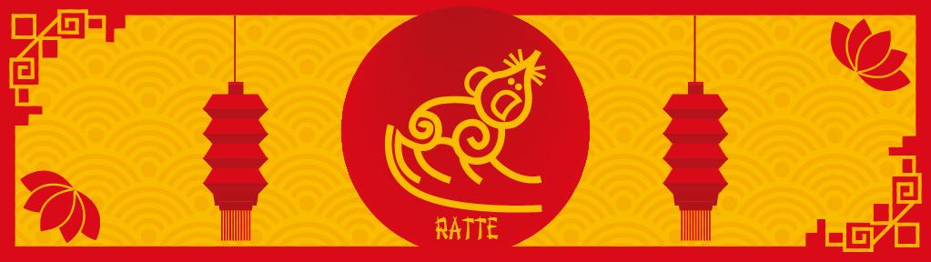 de-DE_Zodiac_Headers_Alt_2_RAT.png?1548434474