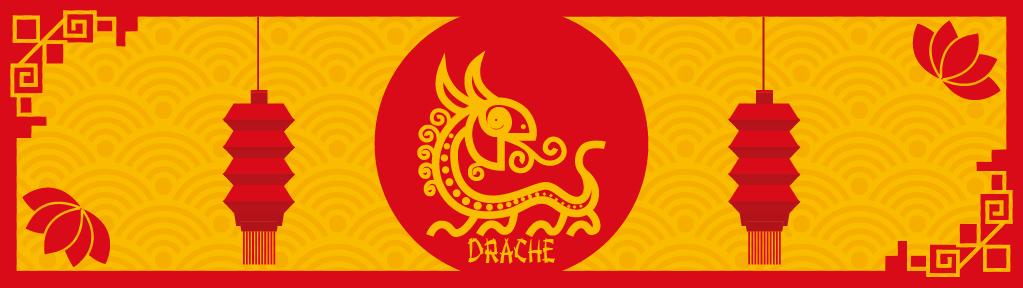 de-DE_Zodiac_Headers_Alt_2_DRAGON.png?1548434641